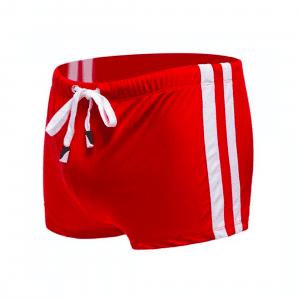 Boxers de Bain Pack Up