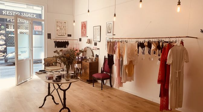 lytta_boutique_reserver_fete_marseille